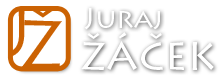 Juraj Žáček
